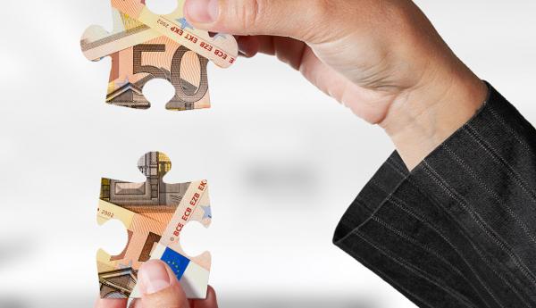 ΣΕΒ: ΕπενδΠέντε νέα χρηματοδοτικά εργαλεία θα έχουν ενεργοποιηθεί μέχρι το Μάρτιο του 2017