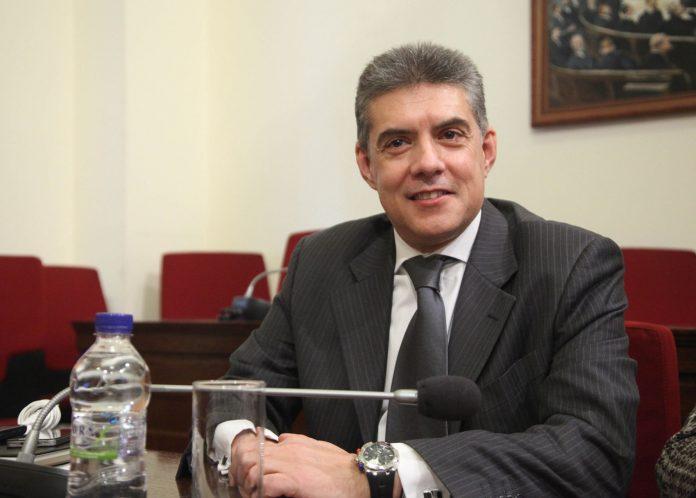 Πραγματοποιήθηκε ο απολογισμός των πεπραγμένων της Περιφέρειας Θεσσαλίας