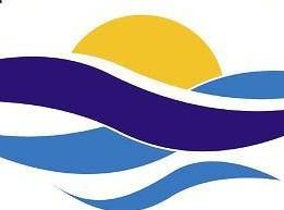 Εκδήλωση για τη διασύνδεση ελληνικών νησιών και Τουρκίας