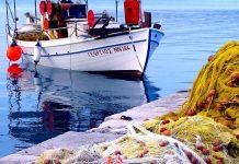 Τέλος στο ευνοϊκό φορολογικό καθεστώς των αλιευτικών σκαφών ζητά η Κομισιόν