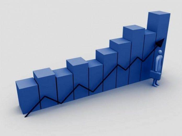 Παράταση 18 μηνών στις επιχειρήσεις του αναπτυξιακού νόμου
