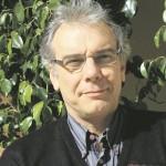 Σταύρος Αργυρόπουλος: «Βιολογικό κοτόπουλο» Ένα µε τη φύση