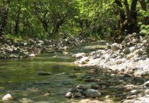 Ομάδα εργασίας για επίλυση του ζητήματος του Ασωπού συγκροτεί το YΠEKA με την περιφέρεια Στερεάς Ελλάδας