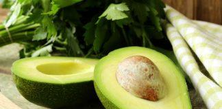 Τα αβοκάντο ωφελούν την υγεία