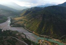 Κομισιόν/Ευρωβουλή: Πολιτικές ανάπτυξης για την Κοιλάδα του Αχελώου. Λύση η εξαγωγή ποιοτικών προϊόντων