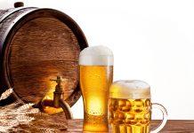 Ο Ειδικός Φόρος Κατανάλωσης και το λαθρεμπόριο πλήττουν τον κλάδο των αλκοολούχων ποτών