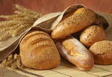 Μειώνεται το αλάτι στο ψωμί