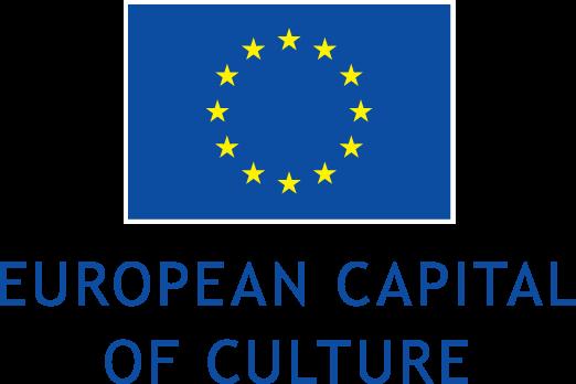 Σύσκεψη Κουρουμπλή και Μπαλτά με τους 14 δήμους που διεκδικούν τον τίτλο της Πολιτιστικής Πρωτεύουσας της Ευρώπης 2021