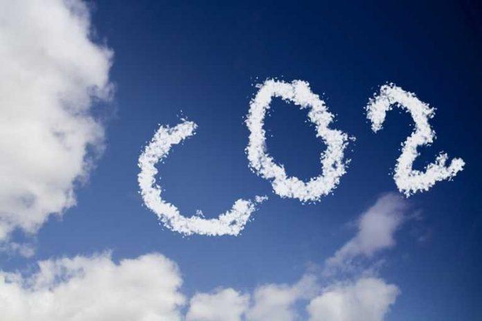 Επιστολή δημάρχων προς το ΥΠΕΚΑ για τους πλειστηριασμούς δικαιωμάτων διοξειδίου του άνθρακα