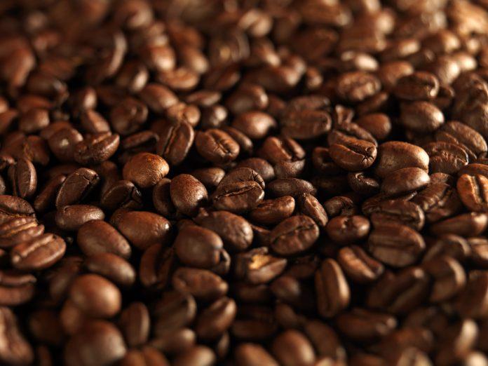 Σύμμαχος κατά του καρκίνου του ήπατος ο καφές
