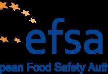 Ετήσια έκθεση της EFSA και του ECDC για τις τάσεις και τις πηγές ζωονόσων