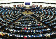 Ψήφισμα ευρωβουλευτών κατά της κατοχύρωσης με δίπλωμα ευρεσιτεχνίας ορισμένων αγροτικών προϊόντων