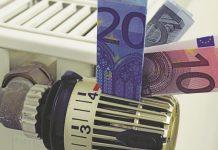 Δέκα ερωτήσεις - απαντήσεις για την χορήγηση του επιδόματος θέρμανσης, από το υπουργείο Οικονομικών