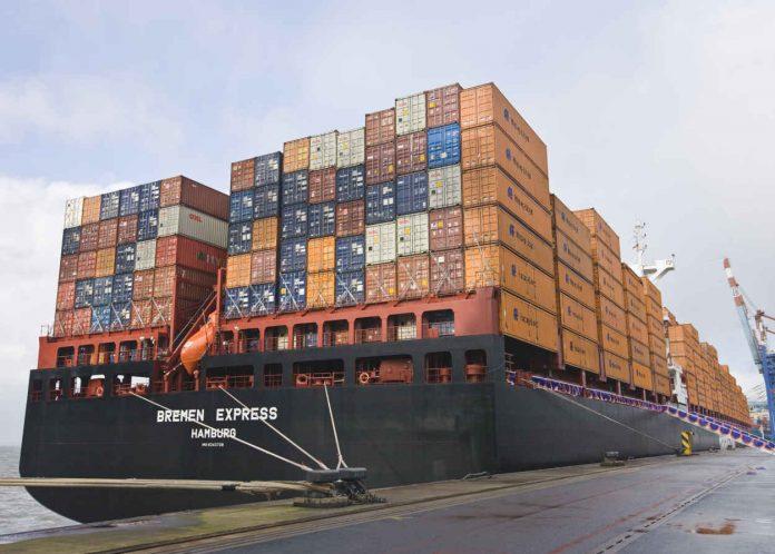 ΠΣΕ: Αρνητικά πρόσημα επεκτείνονται σε όλους τους κλάδους των εξαγωγών