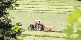 Κλειδί οι αγροτικοί σύμβουλοι στο νέο ΠΑΑ. Την άνοιξη οι πρώτες προκηρύξεις