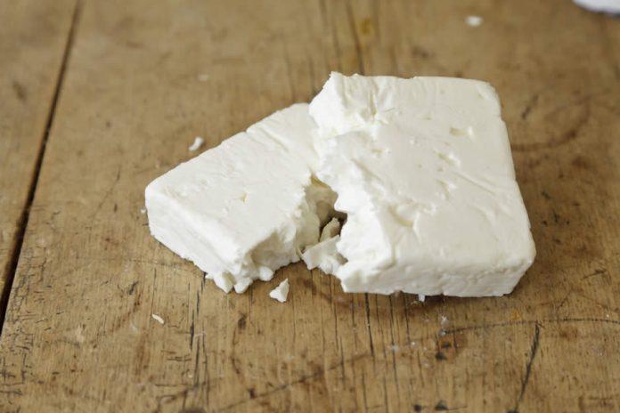 Συνάντηση ΣΕΚ με Γ. Τσίπρα για τιμές στο γάλα και φέτα