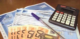 «Σπάει» σε 10 δόσεις ο φόρος εισοδήματος