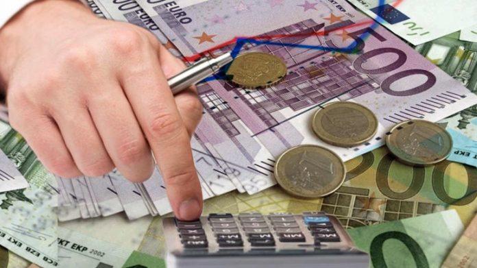Ρύθμιση αγροτικών χρεών από το Μάιο - «κούρεμα» έως 60% και αποπληρωμή έως 120 δόσεις