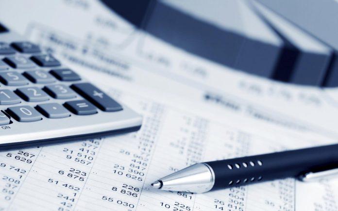 Ρεβεγιόν με την εφορία για προκαταβολή φόρου, ΕΝΦΙΑ και τέλη κυκλοφορίας