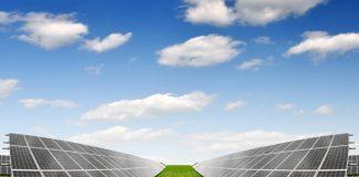 Δυνατότητα φοροαπαλλαγών για τους παραγωγούς ρεύματος από φ/β διερευνά το ΥΠΕΚΑ