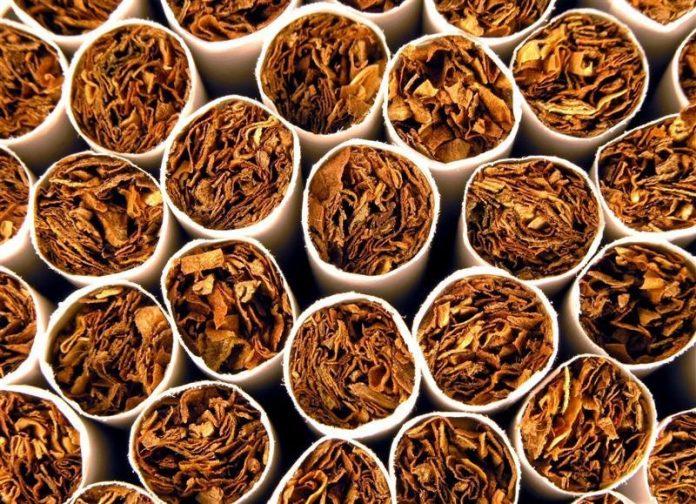 Νέο πλήγμα κατά του λαθρεμπορίου τσιγάρων από το ΣΔΟΕ