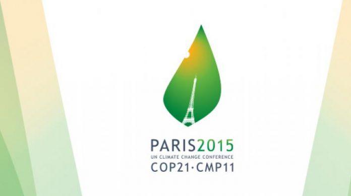 Γαλλία: Υποβλήθηκε το σχέδιο συμφωνίας για την κλιματική αλλαγή