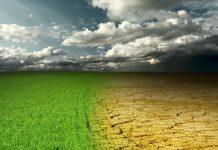 WWF: Η Ελλάδα κάνει πολύ λιγότερα από αυτά που της αναλογούν για την αντιμετώπιση της κλιματικής αλλαγής