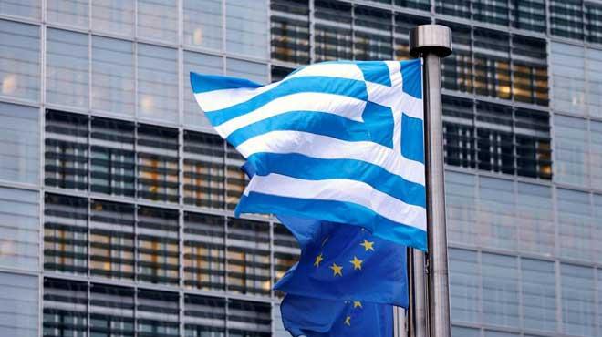 Η Κομισιόν χρηματοδοτεί με 105 εκατ. ευρώ παραμεθόριες περιοχές της Ελλάδας και της Ιταλίας