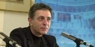 Πρωτβουλία Κούλογλου για προαστασία των Ελλήνων ελαιοπαραγωγών