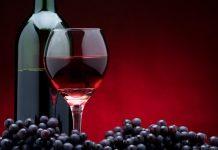 H Ιταλία εγκαινίασε παρατηρητήριο παραγωγής και αγοράς για τα κρασιά της