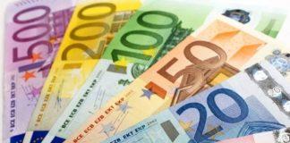 Νέες πληρωμές ΟΠΕΚΕΠΕ ύψους 3 εκατ. ευρώ
