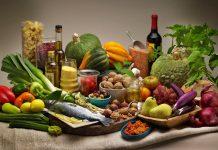 Πως η διατροφή συνδέεται με την ψυχική υγεία