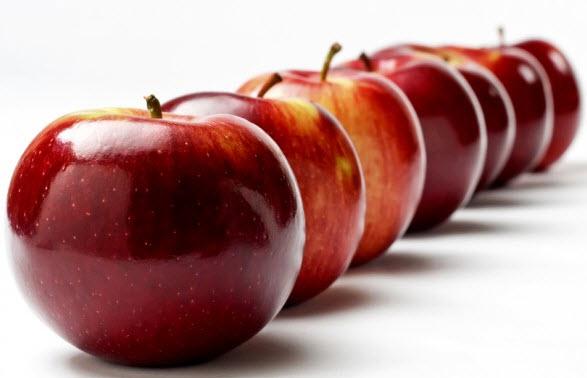 Τι περιλαμβάνει το φετινό πρόγραμμα «Φρούτα στα Σχολεία»