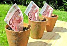 Πληρωμές ΟΠΕΚΕΠΕ ύψους 4,6 εκατ. ευρώ