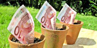 Νέες πληρωμές ύψους 7 εκατ. ευρώ από τον ΟΠΕΚΕΠΕ