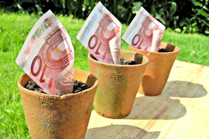 Πλήρωσε 5,5 εκατ. ευρώ ο ΟΠΕΚΕΠΕ