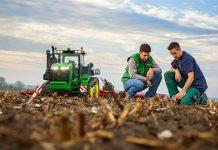Χωρίς κυρώσεις για τη πυκνότητα βόσκησης η πρώτη εγκατάσταση νέων αγροτών