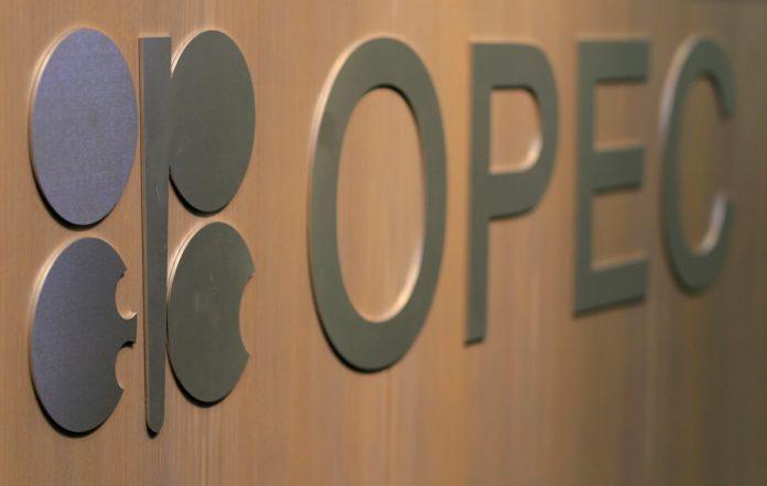 Μειωμένο το μερίδιο του ΟΠΕΚ ως το 2020