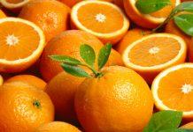 Τροποιητική απόφαση για τα δικαιολογητικά στη συνδεδεμένη ενίσχυση στα πορτοκάλια προς χυμοποίηση