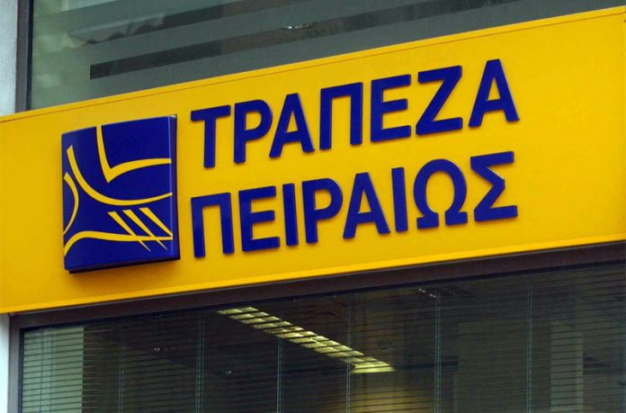 Συμφωνία Πειραιώς για Συμβολαιακή Γεωργία με Μπάρμπα Στάθης