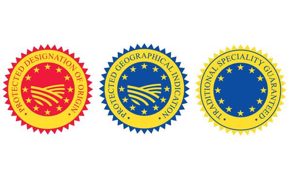 Η ΚΑΠ και τα ΠΟΠ απασχολούν την 10η Υπουργική Σύνοδο του Παγκόσμιου Οργανισμού Εμπορίου στο Ναϊρόμπι