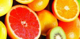 Άρτα: 2η Γιορτή Πορτοκαλιού, Μανταρινιού, Ακτινιδίου, Ελιάς