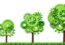επιχειρηματικότητα μέσω «πράσινης» οικονομίας