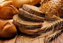 Ελληνικά τρόφιμα καταπολεμούν την ανεπάρκεια βιταμίνης D