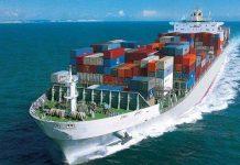 Σε τροχιά ανάπτυξης οι ελληνικές εξαγωγές προς όλους τους προορισμούς - Αύξηση 25,1% τον Αύγουστο