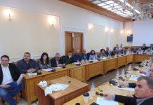 Στην τελική ευθεία η έγκριση του Περιφερειακού Σχεδιασμού Διαχείρισης Απορριμμάτων Κρήτης