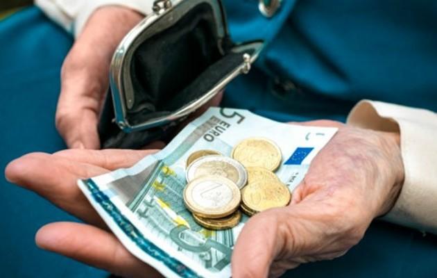 Πληρωμές ΟΠΕΚΕΠΕ ύψους 3,6 εκατ. ευρώ σε πρόωρες συνταξιοδοτήσεις και αναδιαρθρώσεις αμπελώνων