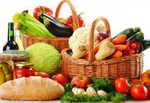 Έρευνα για τη διατροφική συμπεριφορά των Ελλήνων
