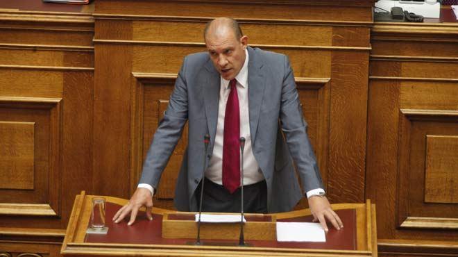 Παρέμβαση Μ. Τζελέπη για την μεγάλη καθυστέρηση στις πληρωμές των τευτλοπαραγωγών