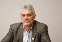 Γ. Τσιρώνης : Προσαρµογή στην κλιµατική αλλαγή για την αγροτική παραγωγή